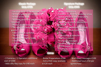 Wedding-Videography-Prices-2015